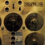"Porcupine Tree ""Octane Twisted"""